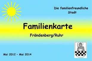 Vollmer Ergotherapie &  Gesundheitsleistungen - Fröndenberg.