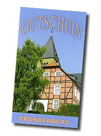 frgb_gutschein_net_gross Kopie